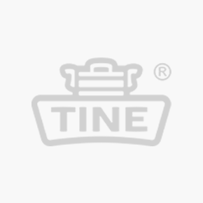Biola® Laktosefri syrnet fettfri melk m/rødbet/eple/lime 1000 g