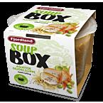 Fjordland Soup BOX Asiatisk Nudelsuppe 340 g (Coop)